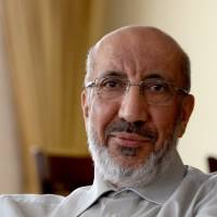 Abdurrahman Dilipak