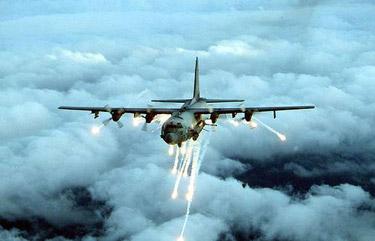 Ateş Saçan Savaş Uçakları galerisi resim 20