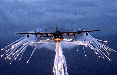 Ateş Saçan Savaş Uçakları galerisi resim 21