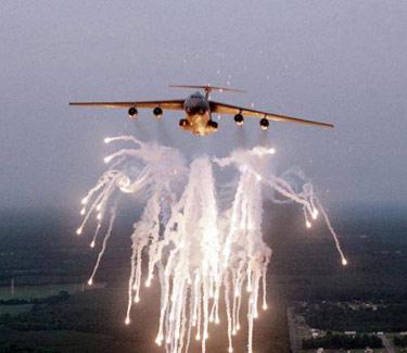 Ateş Saçan Savaş Uçakları galerisi resim 22