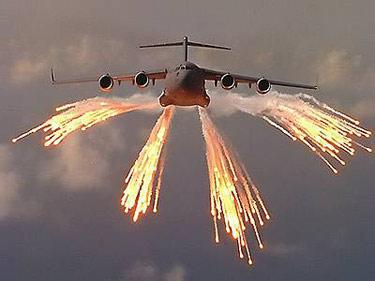 Ateş Saçan Savaş Uçakları galerisi resim 4