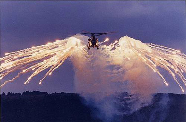Ateş Saçan Savaş Uçakları galerisi resim 8