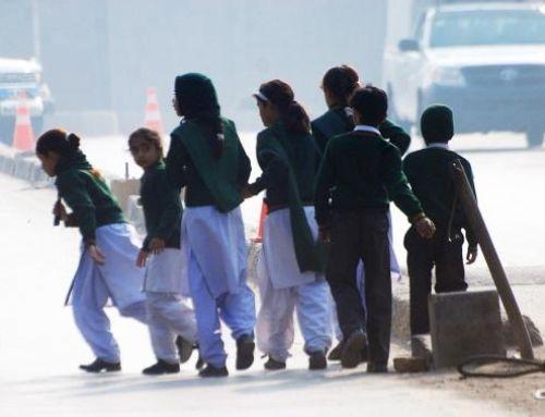 Taliban'dan Kanlı Baskın galerisi resim 1
