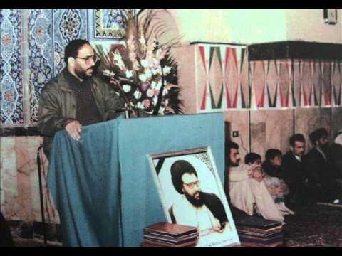 Şehid Dr. Fethi Şikaki (26 Ekim 1995) galerisi resim 2