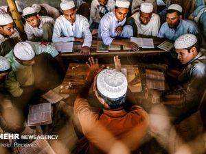 Arakanlı Müslümanların Son Durumu