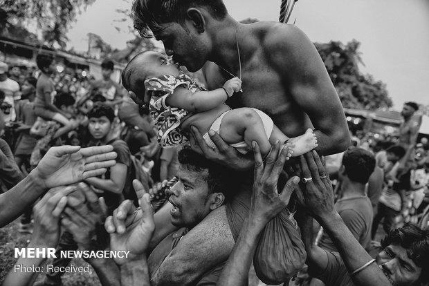 2018 National Geographic Fotoğraf Yarışması Sonuçlandı galerisi resim 1