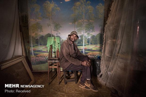 2018 National Geographic Fotoğraf Yarışması Sonuçlandı galerisi resim 3