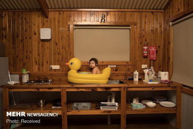 2018 National Geographic Fotoğraf Yarışması Sonuçlandı galerisi resim 7