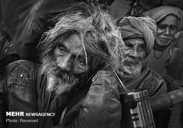 Dünya Üzerindeki Mülteci Sorunu galerisi resim 10
