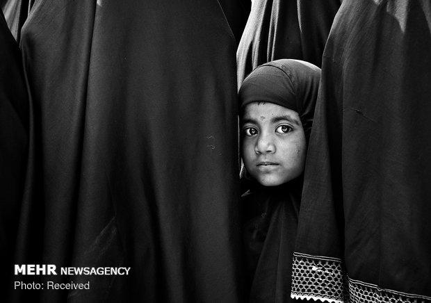 Dünya Üzerindeki Mülteci Sorunu galerisi resim 4