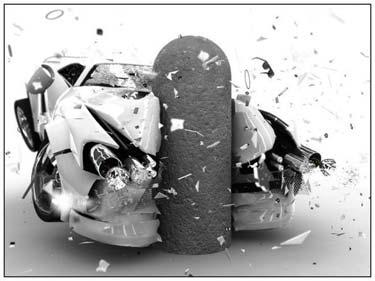 Böyle kaza görmediniz galerisi resim 1