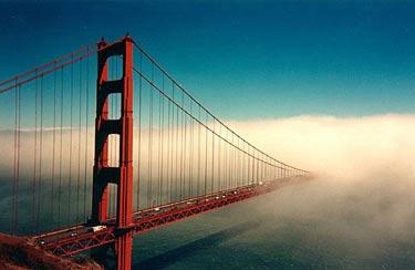 Dünyanın en güzel köprüleri galerisi resim 1