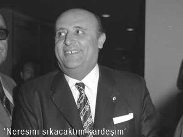 Türkiye tam yarım asır bu sözlerle yönetildi galerisi resim 1