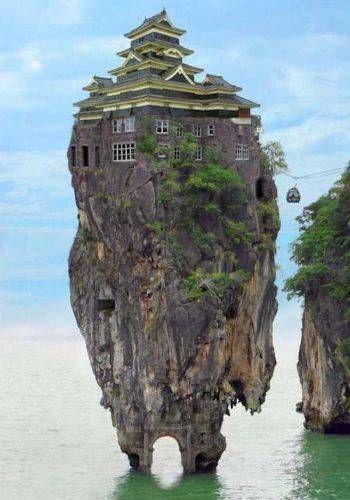 Bu Evler Şaşırtıyor galerisi resim 2