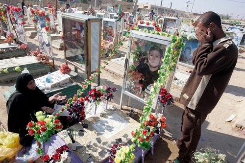 Hacc ve Kurban Bayramı 2011(3) galerisi resim 13