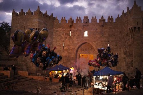 Hacc ve Kurban Bayramı 2011(3) galerisi resim 5