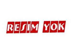 Ankara Tercüme