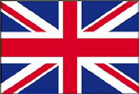 İngiltere'de tarihi Filistin oylaması