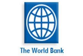 Dünya Bankası Yine Bildiğini Okudu