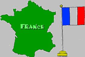Fransa'dan Esad rejimine destek iması