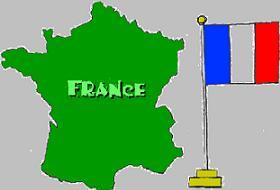Fransa'da ötenaziye onay