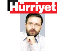 Ahmet Hakan: Saat 9'u 5 geçe ben ayağa kalkmadım