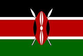 Kenya'da Taş Ocağına Terör Saldırısı: 36 Ölü