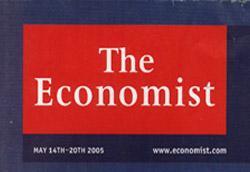 The Economist'ten Erdoğan Mı Gülen Mi Yazısı