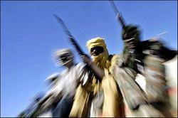 Güney Sudan'da Çatışma, 144 Ölü