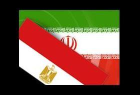 Darbeci Mısır Rejimi'nden İran'a Uyarı