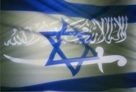 Suud: İsrail Önemli Bir Oyuncu Olabilir