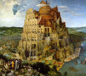 İsrailoğulları Tarihi 1