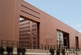 12 Eylül Davası'nda Müşteki ve Avukatlar Söz Alacak
