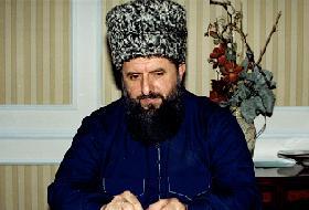 Selimhan Yandarbiyev'in Şehadet Yıldönümü(FOTO-VİDEO)