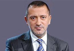 Fatih Altaylı Muhalefete Akıl Verip İsim Önerdi