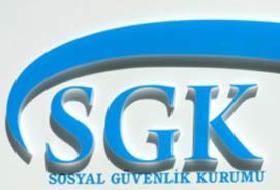 SGK'dan emekliye zam müjdesi!