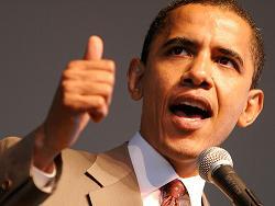 Barack Hariç Tüm Sülale Müslüman