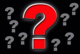 Savcı Öz'ün Bahsettiği O Kişiler Kim ?