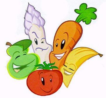 Rusya sebze-meyveyi Türkiye'den alacak