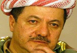ABD'den Barzani'ye çağrı