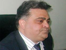 Ahmet Özal: HDP'den aday olabilirim