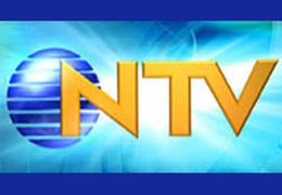 NTV'deki o skandala şikayet yağıyor!