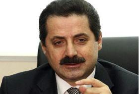 """""""Başbakanlığa taslak olarak sunuldu"""""""