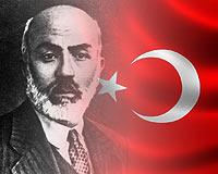Mehmet Akif Ersoy'un Kur'an Mealini Yakan Ekmeleddin İhsanoğlu'nun Babası!