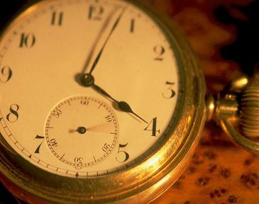 Yaz Saati Uygulaması 2014 Ne Zaman
