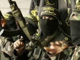 İslami Cihad  Filistin Halkını Tebrik Etti
