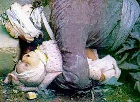 Halepçe Katliamı 16 Mart 1988(VİDEO)