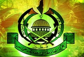 Siyonist Rejim Hamas Sözcüsü Baha'yı Kaçırdı