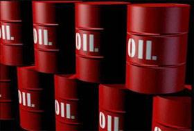 Irak'tan Petrol Akışı Kesildi Mi?