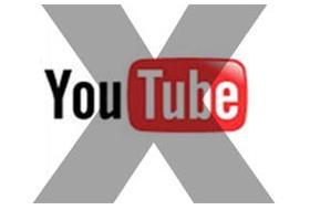 Youtube Neden Kapatıldı?